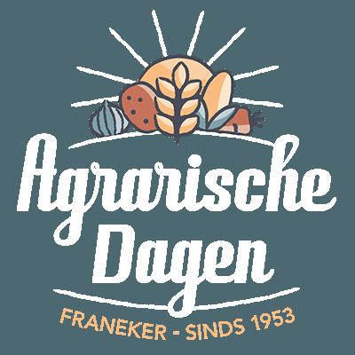 Agrarische Dagen Franeker